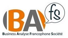Logo-BAFSocieteFinale4