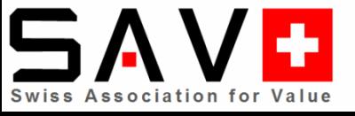 logo-SAV.emf