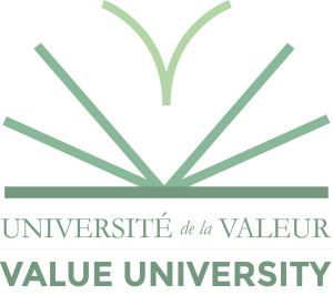 value-university-logo