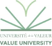 value-university-logopetit